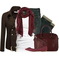 """Untitled #1884"" by danahz on Polyvore"