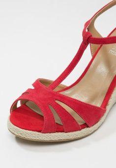 https://www.zalando.co.uk/pier-one-wedge-sandals-red-pi911l016-g11.html