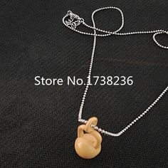 2015 New Fashion Crossfit Kettlebell Pendant Necklace Bodybuilding Women Jewelry Gift
