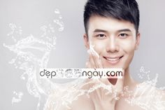 Ngày 30 tháng 10: Bí quyết chọn sữa rửa mặt phù hợp Rửa mặt là bước cơ bản đầu tiên trong chăm sóc da, hãy quan tâm đến khâu rửa mặt này thật kỹ. dep365ngay.com xin chia sẻ với các bạn cách chọn sữa rửa mặt phù hợp với da