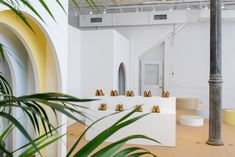 everlane-shoe-park-new-york-robert-storey-designboom-02