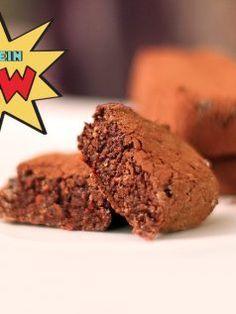 Paleo Diet Protein Based Recipes - Protein Pow