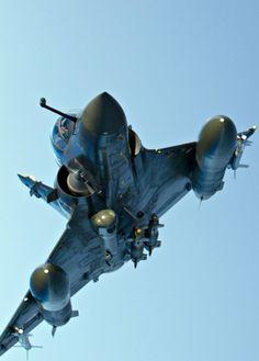 Dassault Mirage 2000 www.Χαθηκε.gr ΔΩΡΕΑΝ ΑΓΓΕΛΙΕΣ ΑΠΩΛΕΙΩΝ r ΔΩΡΕΑΝ ΑΓΓΕΛΙΕΣ ΑΠΩΛΕΙΩΝ FREE OF CHARGE PUBLICATION FOR LOST or FOUND ADS www.LostFound.gr