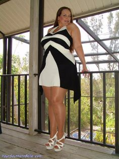 New chatting and dating sites-in-Elstow