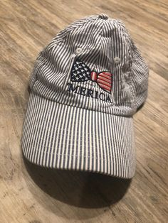 Jadelynn Brooke Merica Ball Hat  fashion  clothing  shoes  accessories   unisexclothingshoesaccs   579a1b9715c1