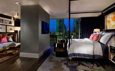 Hotel Deal Checker - Omni Dallas Hotel