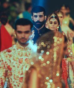Pakistani fashion Pakistan Fashion Week, Pakistani, Indian, Couple Photos, Couples, Clothes, Couple Shots, Outfits, Clothing