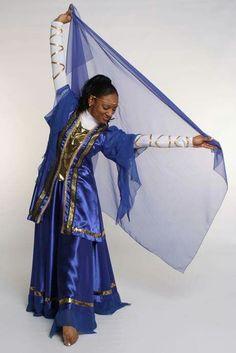Rejoice Dance Ministry Garment Of Praise, Praise Dance, God's Heart, Dance Moves, Dance Outfits, Worship, Ministry, Dancing, Ideas