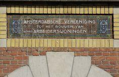 Amsterdam Amsterdam, School, Home Decor, Homemade Home Decor, Decoration Home, Interior Decorating