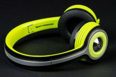 Monster iSport Freedom.. Tossing up between these and the other pair