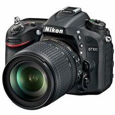 Nikon D7100 = shutterbug swoon.  No visions of sugarplum dancing in my head this Christmas eve.
