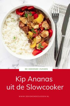 Slow Cooker Recepies, Healthy Slow Cooker, Curry, Multicooker, Stir Fry, Pasta, Love Food, Stew, Chicken Recipes