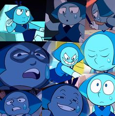 See more 'Steven Universe' images on Know Your Meme! Steven Universe, Are You My Dad, Rebecca Sugar Art, Evil Fairy, Universe Images, Teen Titans, Art Reference, Fan Art, Cartoons