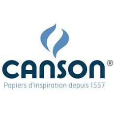 Canson (@CansonPaper) | Twitter