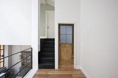 Loft N°6 - Picture gallery