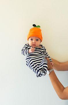 lil pumpkin
