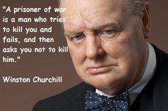 Romantic Quotes Ghazal Sms Sad Friends Poem Sad Sms 2014: Winston Churchill Quotes Funny