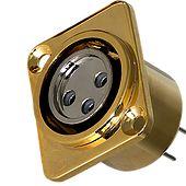 Amplificatori Audio Custom | XLR