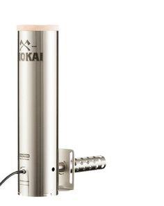 SMOKAI® 3-LITRE MAGNUM SMOKE GENERATOR
