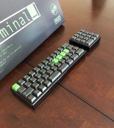 Mini Terminal - Imgur