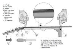 truss diagram.jpg