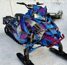 Winter Fun, Winter Sports, Snowboarding, Skiing, Hors Route, Polaris Snowmobile, Snow Machine, Four Wheelers, Snow Fun