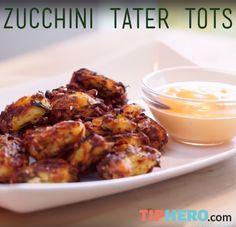 Touchdown ThursdaysTotchos Tater Tots, Ultimate Nachos and Nachos