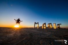Something must have been in the #mimosa during our #fragonflyden morning mimosa #magic in front of @laurakimpton installation when @ultrafi started to levitate at #burningman #burningman2016 #burningmanphotos @burningmanphotos @burningman