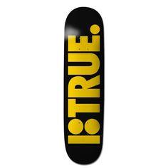 Plan B - Team True Skateboard Deck Deck Plans, Skateboard Decks, Skateboards, Fallout Vault, Surf, Branding, Unisex, How To Plan, Boys