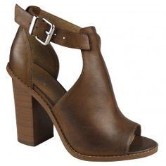 Thalia | Heels | Wittner Shoes