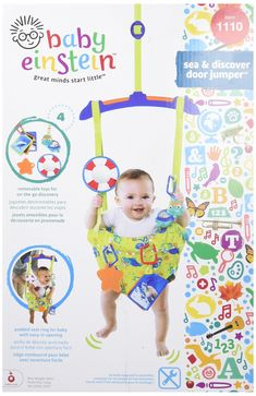 3dc7aa22a7a0 269 Best Baby Jumper images