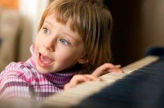 http://theautismnews.com/la-pollution-atmospherique-pourrait-etre-une-cause-dautisme/  #autism