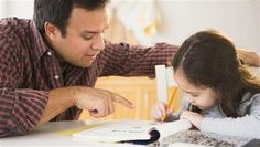 Why Are Some Schools Banning Homework - The Today Show