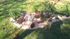 Catégorie : Jardins privés // ©ChantaleC