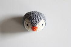 Gratis Haakpatronen Dierenhoofdjes, Maak zo je favoriete Knuffeldoek! Diy Crochet, Crochet Toys, Animal Heads, Amigurumi Doll, Crochet Animals, Making Out, Giraffe, Baby Gifts, Mini