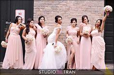 New Orleans Wedding Photographers Bridesmaid Dresses Uk, Always A Bridesmaid, Beach Wedding Photos, Wedding Poses, Elegant Wedding Themes, Surprise Wedding, New Orleans Wedding, Wedding Bells, Getting Married