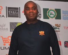 Igbinedion Gets 6-year Jail Term Over Money Laundering In Edo State - http://www.77evenbusiness.com/igbinedion-gets-6-year-jail-term-over-money-laundering-in-edo-state/
