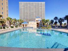Crystal Tower Condo, Gulf Shores AL Real Estate Sales - http://alabama.beachrealty.net/property/al/36542/gulf-shores/crystal-tower/1010-w-beach-blvd/59cf49611c740b4d5e000001/