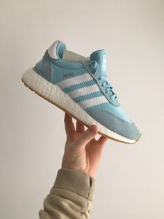 wholesale dealer 4ba82 332a6 Brand new adidas INIKI boost. Second-hand, but like new. For more