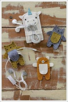Glorious All Time Favorite Sewing Projects Ideas. All Time Favorite Top Sewing Projects Ideas. Cute Crafts, Diy And Crafts, Crafts For Kids, Sewing Toys, Sewing Crafts, Diy Unicorn, Craft Projects, Sewing Projects, Diy Y Manualidades