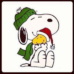 Vogue Paris Advent Calendar Day 8 with Bruinenberg Bruinenberg Seal for… Peanuts Christmas, Charlie Brown Christmas, Charlie Brown And Snoopy, Merry Christmas, Snoopy Love, Snoopy And Woodstock, Peanuts Cartoon, Peanuts Snoopy, Sally Brown