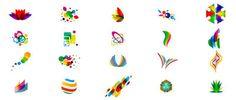 Logos gratuitos