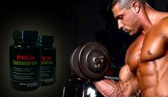 http://testosteronebooster.me/normal-testosterone-boosters-that-perform · Normal Testosterone Boosters That Perform·