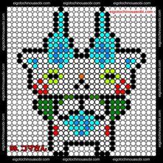 99-コマさん.jpg (450×450)