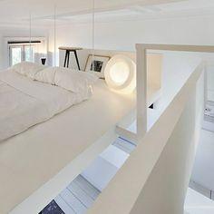 Ascer Ceramic House | by HRuiz-Velazquez Architecture