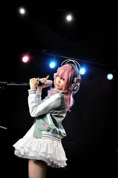 台湾美少女コスプレイヤーElyちゃんのなかなかガチなコスプレ画像 掟上今日子ほか50枚 -2chまとめニュース速報VIP まにゅそく-
