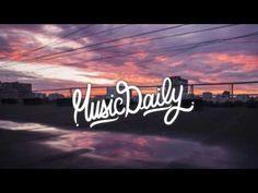 Rowlan - Born Hustler - YouTube