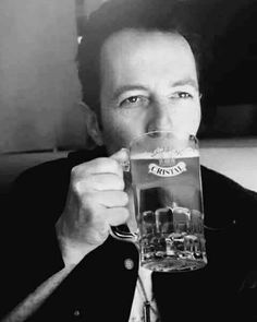 The Future Is Unwritten, Rat Boy, Joe Strummer, Alternative Music, The Clash, Iconic Movies, Band Posters, Most Favorite, Cool Bands
