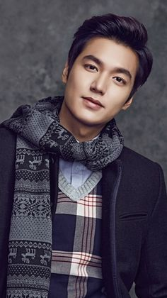 Winter clothes on Jung So Min, Boys Over Flowers, Asian Actors, Korean Actors, Korean Celebrities, Celebs, Lee And Me, Lee Min Ho Photos, Min Yoonji
