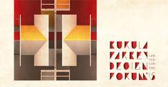 Kurula Varkey Design Forum - 2015 at CEPT University on 14 Feb 2015